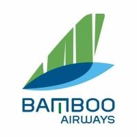 Các Hạng Vé & Giá Vé của Bamboo Airways