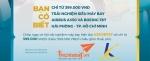 VNA lần đầu tiên khai thác Boeing 787 và Airbus A350 giữa Hải Phòng và TP. HCM