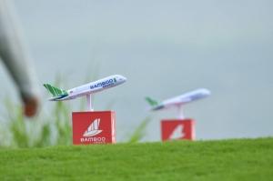 Vé Bamboo Airways sẽ 'cao hơn Vietjet, rẻ hơn Vietnam Airlines'