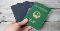 Kinh nghiệm làm hộ chiếu hoặc xin cấp lại nhanh – gọn nhất, khỏi phải đi lại nhiều