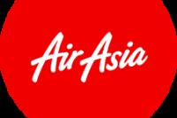 AirAsia mở bán tuyến bay thẳng HaNoi (HAN) đi Penang (PEN)